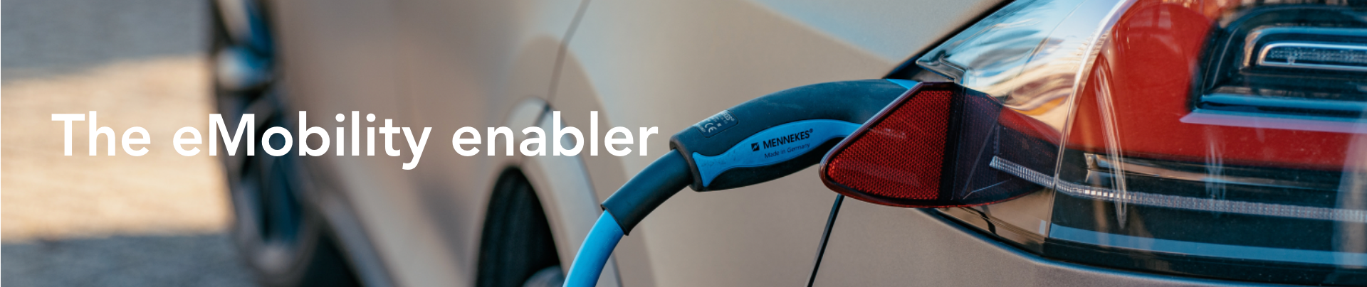 eMabler in Future of mobility program arranged by KasvuOpen